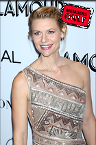 Celebrity Photo: Claire Danes 2887x4330   4.2 mb Viewed 0 times @BestEyeCandy.com Added 22 days ago