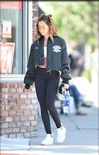 Celebrity Photo: Ashley Tisdale 2543x3980   930 kb Viewed 20 times @BestEyeCandy.com Added 18 days ago