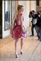 Celebrity Photo: Nicky Hilton 1200x1800   229 kb Viewed 75 times @BestEyeCandy.com Added 30 days ago