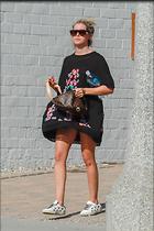 Celebrity Photo: Ashley Tisdale 2200x3300   459 kb Viewed 11 times @BestEyeCandy.com Added 21 days ago