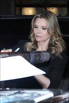 Celebrity Photo: Michelle Pfeiffer 2828x4239   846 kb Viewed 16 times @BestEyeCandy.com Added 33 days ago