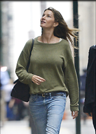 Celebrity Photo: Gisele Bundchen 1378x1910   358 kb Viewed 17 times @BestEyeCandy.com Added 28 days ago
