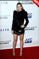 Celebrity Photo: Miley Cyrus 1293x1920   272 kb Viewed 11 times @BestEyeCandy.com Added 33 hours ago