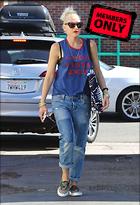 Celebrity Photo: Gwen Stefani 2252x3300   3.6 mb Viewed 0 times @BestEyeCandy.com Added 67 days ago