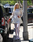 Celebrity Photo: Gwen Stefani 1000x1280   194 kb Viewed 99 times @BestEyeCandy.com Added 151 days ago