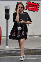 Celebrity Photo: Ashley Tisdale 2400x3634   1.3 mb Viewed 0 times @BestEyeCandy.com Added 4 days ago