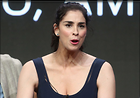 Celebrity Photo: Sarah Silverman 1200x841   84 kb Viewed 26 times @BestEyeCandy.com Added 25 days ago