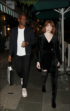 Celebrity Photo: Nicola Roberts 1200x1903   214 kb Viewed 34 times @BestEyeCandy.com Added 228 days ago