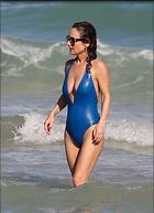 Celebrity Photo: Giada De Laurentiis 1392x1920   271 kb Viewed 64 times @BestEyeCandy.com Added 53 days ago