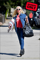 Celebrity Photo: Gwen Stefani 2563x3845   2.1 mb Viewed 0 times @BestEyeCandy.com Added 71 days ago