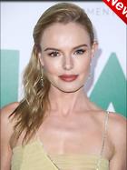 Celebrity Photo: Kate Bosworth 1200x1600   150 kb Viewed 15 times @BestEyeCandy.com Added 7 days ago