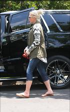 Celebrity Photo: Gwen Stefani 1200x1916   324 kb Viewed 52 times @BestEyeCandy.com Added 91 days ago