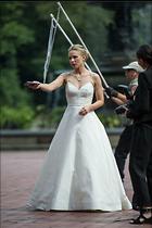 Celebrity Photo: Kristen Bell 1200x1803   160 kb Viewed 26 times @BestEyeCandy.com Added 24 days ago