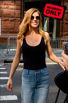 Celebrity Photo: Adrianne Palicki 2250x3388   1.5 mb Viewed 2 times @BestEyeCandy.com Added 246 days ago