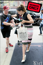 Celebrity Photo: Sophia Bush 2333x3500   2.6 mb Viewed 0 times @BestEyeCandy.com Added 2 days ago