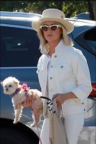 Celebrity Photo: Ashley Tisdale 1200x1800   263 kb Viewed 4 times @BestEyeCandy.com Added 39 days ago
