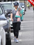 Celebrity Photo: Ashley Tisdale 765x1024   120 kb Viewed 3 times @BestEyeCandy.com Added 5 days ago