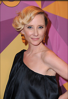 Celebrity Photo: Anne Heche 1200x1752   227 kb Viewed 81 times @BestEyeCandy.com Added 312 days ago