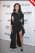 Celebrity Photo: Kat Graham 1200x1800   179 kb Viewed 7 times @BestEyeCandy.com Added 3 days ago
