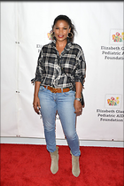 Celebrity Photo: Nia Long 1200x1800   254 kb Viewed 27 times @BestEyeCandy.com Added 80 days ago