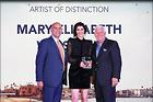 Celebrity Photo: Mary Elizabeth Winstead 3000x2000   1.1 mb Viewed 15 times @BestEyeCandy.com Added 61 days ago