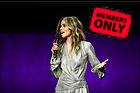 Celebrity Photo: Halle Berry 4928x3280   1.6 mb Viewed 1 time @BestEyeCandy.com Added 7 days ago