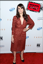 Celebrity Photo: Mia Maestro 2400x3600   1.6 mb Viewed 3 times @BestEyeCandy.com Added 161 days ago