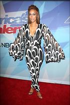 Celebrity Photo: Tyra Banks 1200x1788   343 kb Viewed 29 times @BestEyeCandy.com Added 56 days ago