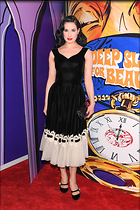 Celebrity Photo: Dita Von Teese 1200x1800   367 kb Viewed 43 times @BestEyeCandy.com Added 28 days ago