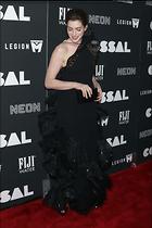 Celebrity Photo: Anne Hathaway 2521x3784   416 kb Viewed 14 times @BestEyeCandy.com Added 29 days ago