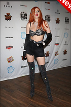 Celebrity Photo: Bella Thorne 1200x1799   253 kb Viewed 3 times @BestEyeCandy.com Added 12 hours ago