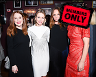 Celebrity Photo: Julianne Moore 3600x2880   1.3 mb Viewed 1 time @BestEyeCandy.com Added 43 days ago