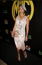 Celebrity Photo: Eva La Rue 1800x2788   645 kb Viewed 49 times @BestEyeCandy.com Added 190 days ago