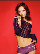 Celebrity Photo: Linda Park 1200x1628   636 kb Viewed 68 times @BestEyeCandy.com Added 164 days ago