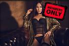 Celebrity Photo: Megan Fox 2880x1920   1.6 mb Viewed 3 times @BestEyeCandy.com Added 26 days ago