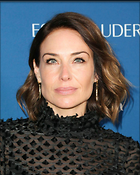 Celebrity Photo: Claire Forlani 1200x1503   217 kb Viewed 20 times @BestEyeCandy.com Added 27 days ago