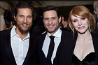 Celebrity Photo: Bryce Dallas Howard 3600x2400   572 kb Viewed 10 times @BestEyeCandy.com Added 47 days ago