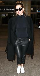 Celebrity Photo: Ana De Armas 1784x3363   937 kb Viewed 47 times @BestEyeCandy.com Added 128 days ago