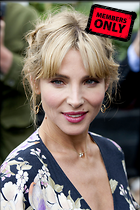 Celebrity Photo: Elsa Pataky 3142x4724   1.6 mb Viewed 2 times @BestEyeCandy.com Added 96 days ago