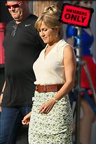 Celebrity Photo: Jennifer Aniston 2199x3300   2.4 mb Viewed 2 times @BestEyeCandy.com Added 47 days ago