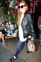 Celebrity Photo: Lindsay Lohan 2200x3306   1.1 mb Viewed 17 times @BestEyeCandy.com Added 14 days ago