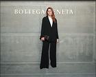 Celebrity Photo: Marisa Tomei 1200x960   135 kb Viewed 41 times @BestEyeCandy.com Added 67 days ago