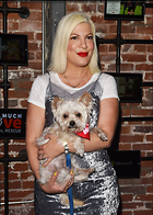 Celebrity Photo: Tori Spelling 1200x1678   336 kb Viewed 41 times @BestEyeCandy.com Added 104 days ago