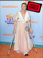 Celebrity Photo: Jodie Sweetin 3114x4239   2.6 mb Viewed 0 times @BestEyeCandy.com Added 57 days ago