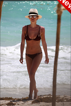 Celebrity Photo: Kristin Cavallari 1200x1800   219 kb Viewed 11 times @BestEyeCandy.com Added 2 days ago