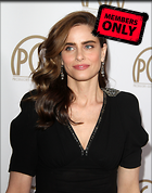 Celebrity Photo: Amanda Peet 3252x4140   1.5 mb Viewed 8 times @BestEyeCandy.com Added 236 days ago