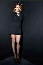 Celebrity Photo: Laetitia Casta 1470x2205   104 kb Viewed 96 times @BestEyeCandy.com Added 77 days ago