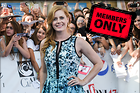 Celebrity Photo: Amy Adams 3543x2365   2.9 mb Viewed 0 times @BestEyeCandy.com Added 91 days ago