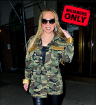 Celebrity Photo: Mariah Carey 2400x2628   2.1 mb Viewed 0 times @BestEyeCandy.com Added 2 days ago