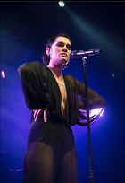 Celebrity Photo: Jessie J 1200x1746   150 kb Viewed 32 times @BestEyeCandy.com Added 101 days ago